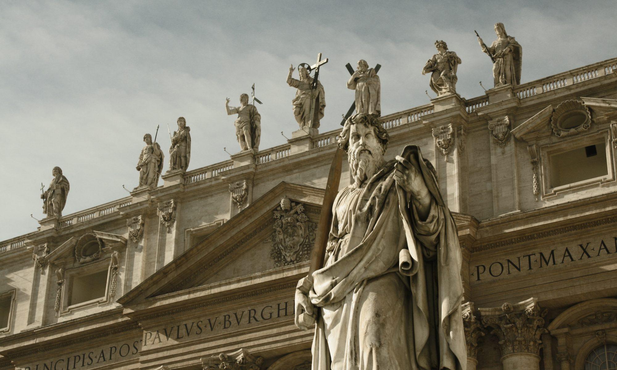 Arbitration in Italy