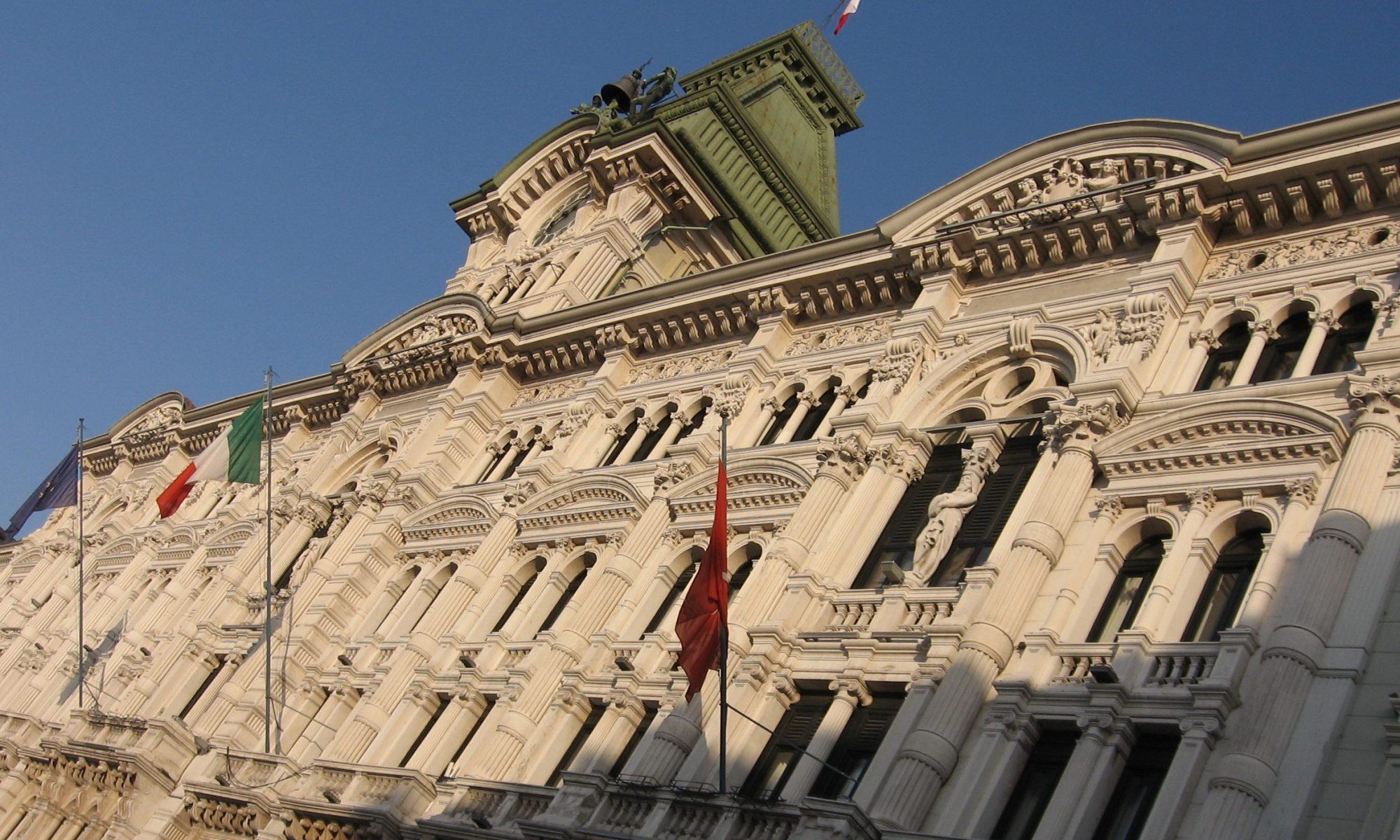 Arbitrato in Italia